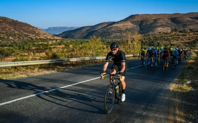 Entries Open For Satellite Classic 2020